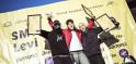 slopestyle SM2017 miehet levi voittajat