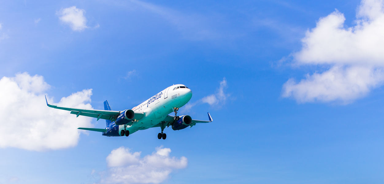 lentoyhtiot_vertailussa_urheiluvalineiden_kuljetus