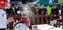 lumisota EM-kilpailut