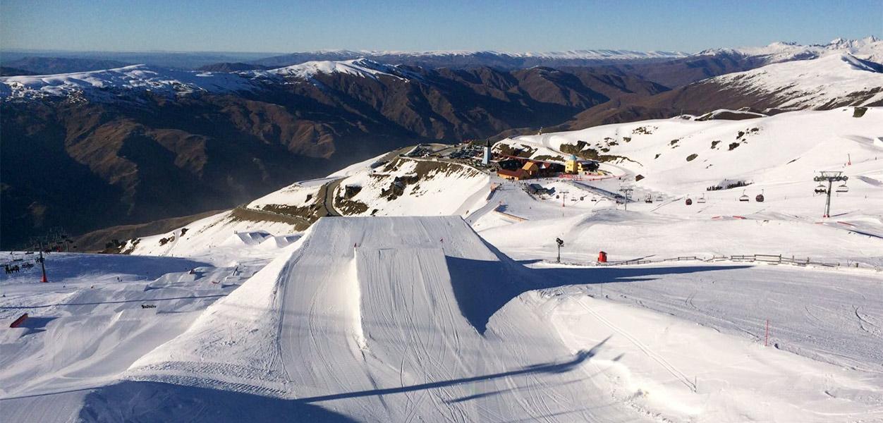 slopestyle-cardrona-1