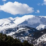 Grandvalira Andorra El Tarter ski resort