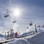Grandvalira Andorra Grau Roig ski resort