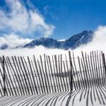 Grandvalira Andorra hiihtokeskus