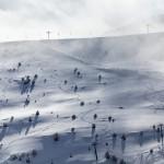 Grandvalira Andorra laskettelukeskus