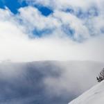 Grandvalira Andorra mountains