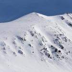 Grandvalira Andorra Pas de la casa offpiste area