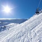 Grandvalira Andorra ski centre