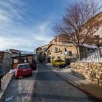 Grandvalira Andorra Soldeu streets