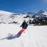 Grandvalira Andorra You Travel matkat