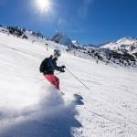 Grandvalira Andorra Youtravel opas