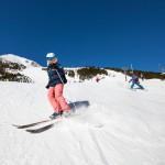 Grandvalira Andorra Youtravel skiers