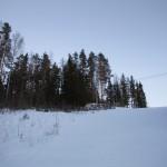 Konka Ski hiihtokeskus Simpele