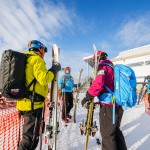 kamui ski links hiihtokeskus