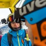 kamui ski links gondola skiers