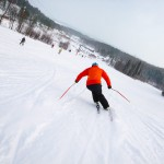 Ruunarinteet Savonlinna hiihto