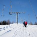 Ruunarinteet Savonlinna hissit