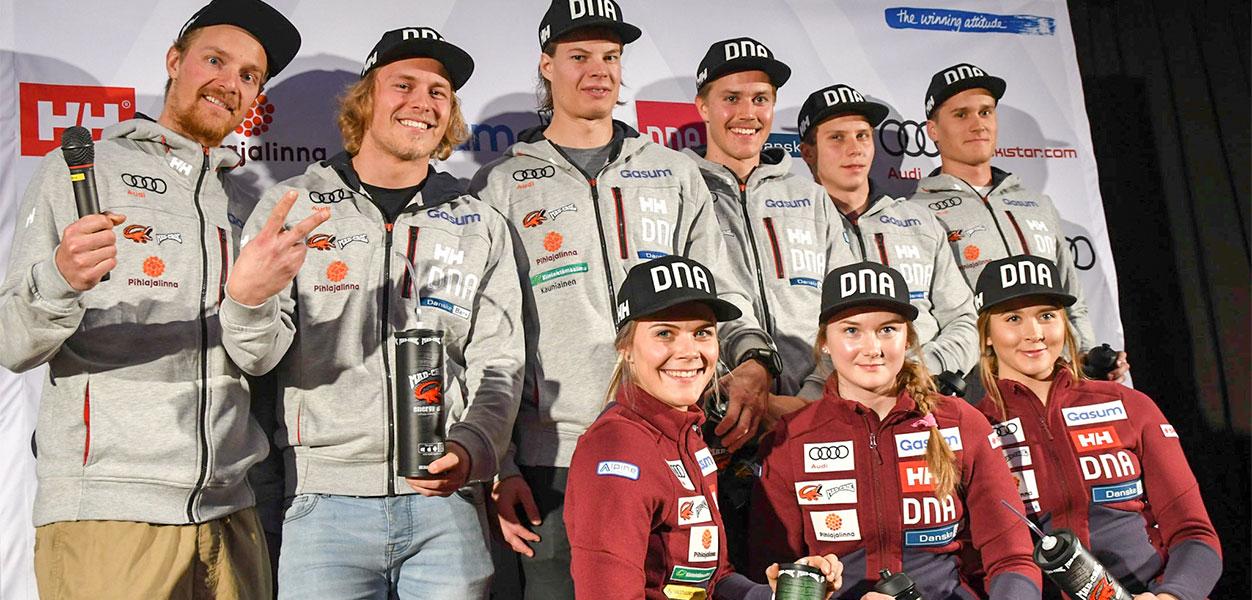 alppihiihdon-maailmancup-suomen-joukkue-levilla