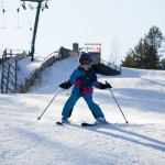 hiittenharju hiihtokeskus skiing