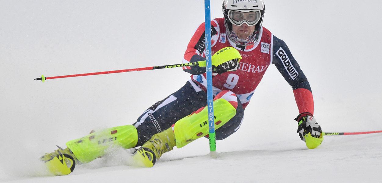 levi maailmancup 2017 ryding