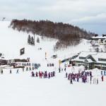 sapporo teine olympia zone slopes