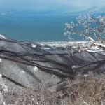 sapporo teine highland zone view