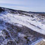 svanstein-hiihtokeskus-2-pullinki-ski