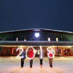 svanstein-hiihtokeskus-5-kausi-2018