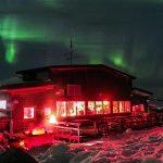 svanstein-hiihtokeskus-6-kylpytynnyri-hot-tube