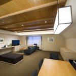 kiroro tribute portfolio hotel room