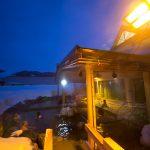 kiroro tribute portfolio hotel onsen