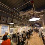 kiroro tribute portfolio hotel bar