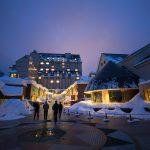 kiroro tribute portfolio hotel area