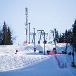 Kasurila hiihtokeskus