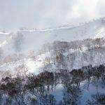 sapporo kokusai snow