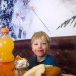 varkaus ski center kahvila
