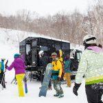 iwanai resort cat skiing