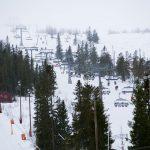 Sälen lindvallen hiihtokeskus