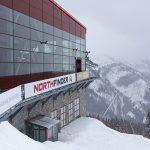 Jasna Nizke Tatry ski resort