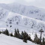 Jasna Nizke Tatry hiihtokeskus