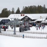 Kläppen hiihtokeskus