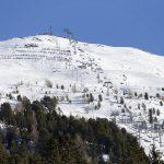 bormio slopes